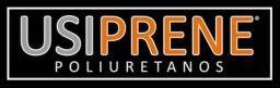 Usiprene Logo